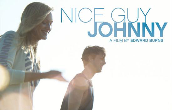 nice-guy-johnny-trailer-1