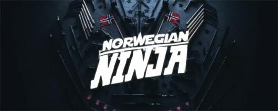 norwegian-ninja-trailer