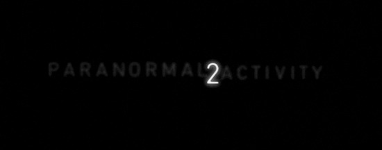 paranormal-activity-2-trailer-2