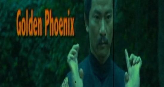 wu-tang-golden-phoenix