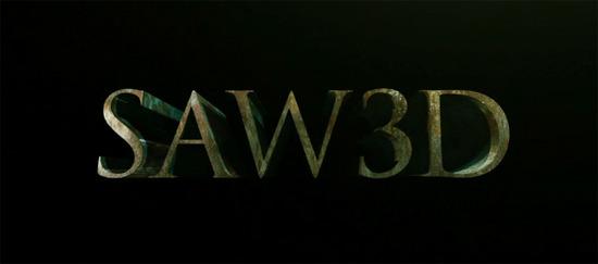 saw-3d-teaser
