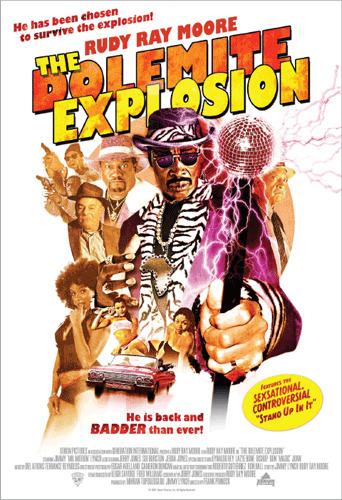 dolemite_explosion.gif