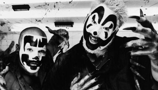insane_clown_posse