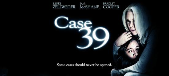 case-39-trailer