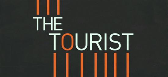 the-tourist-trailer-1