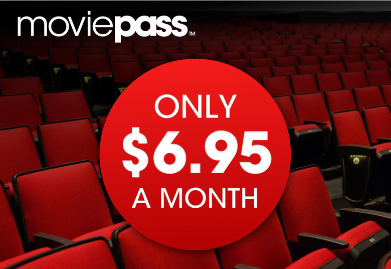 moviepass drops prices