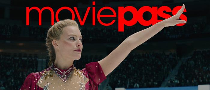 MoviePass I Tonya