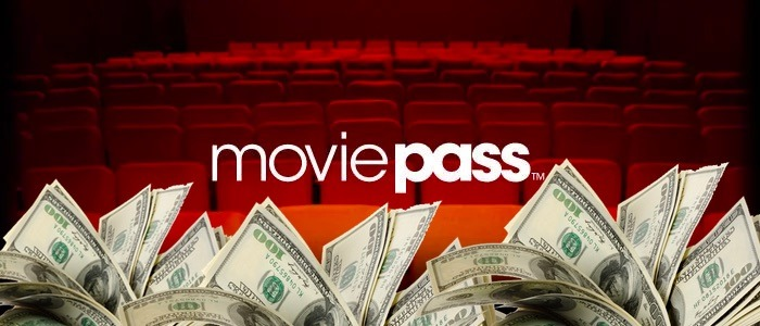 moviepass subscriptions