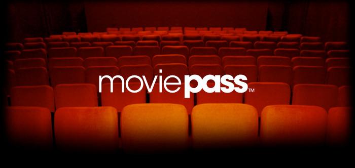 MoviePass Ventures
