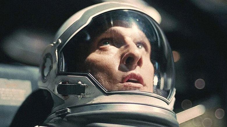 Movies Like Interstellar That Are Definitely Worth Watching