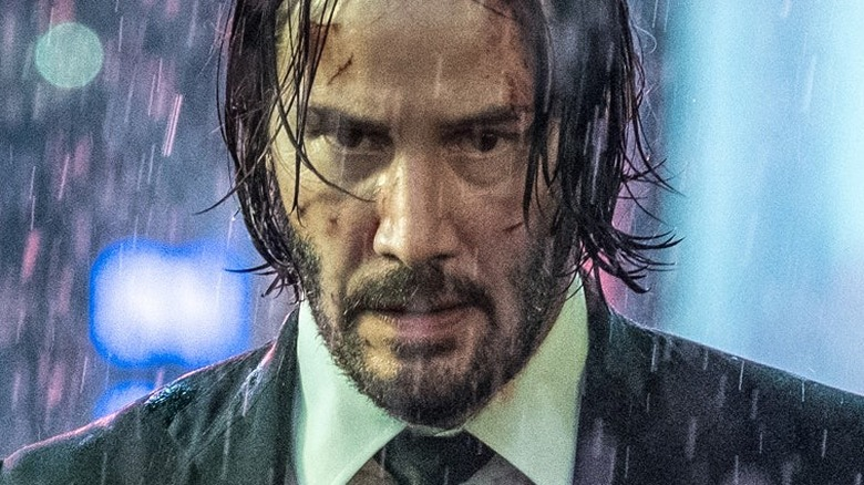 11 Movies Like John Wick That Will Get Your Adrenaline Pumping