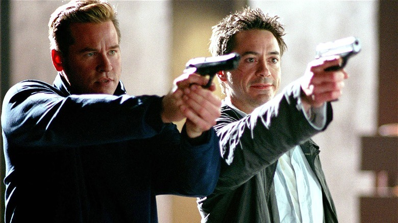 14 Movies Like Knives Out That You ll Want To Watch ASAP