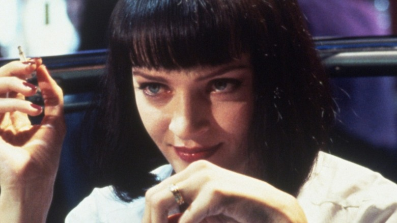 11 Movies Like Pulp Fiction That Are Definitely Worth Watching