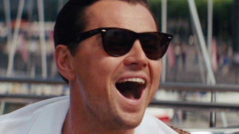 13 Movies Like The Wolf Of Wall Street That Are Definitely Worth Watching