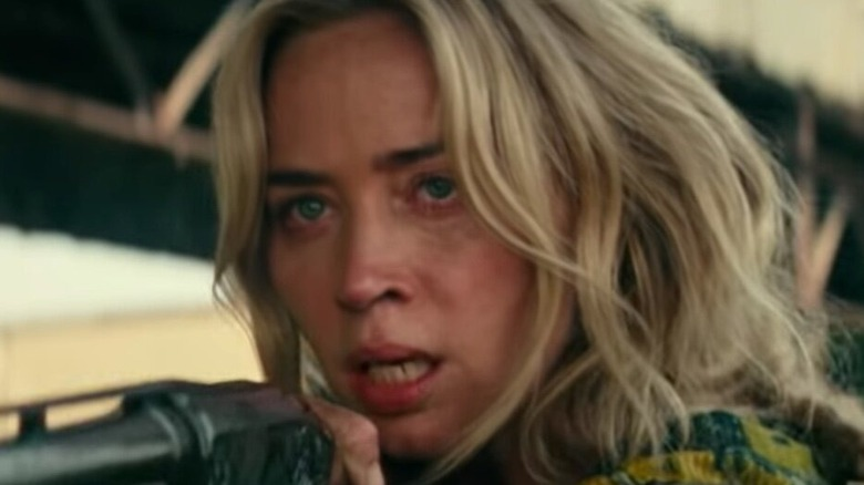 Movies To Watch If You Loved A Quiet Place: Part II