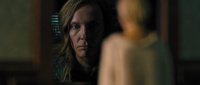 Movies to Watch With Hereditary