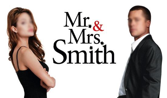 smith-2-copy