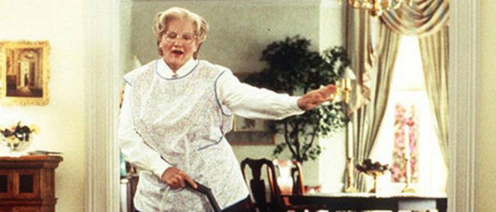 Mrs Doubtfire musical 700