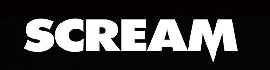 MTV scream series