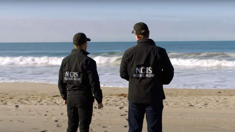 NCIS: Hawaii Season 1: Release Date, Cast, And More