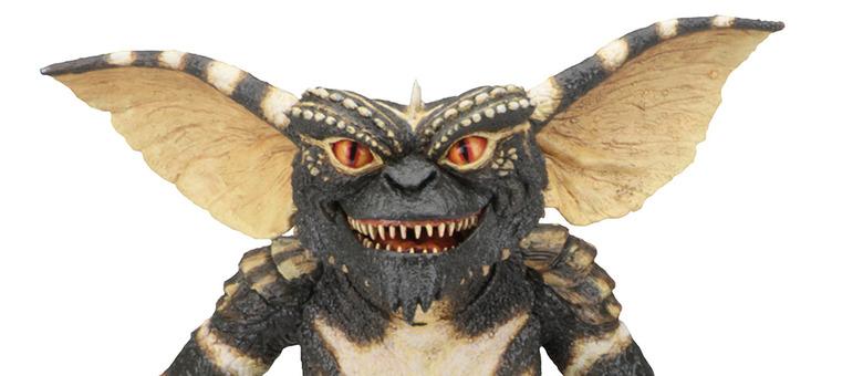 Gremlins - NECA Ultimate Gremlin Figure