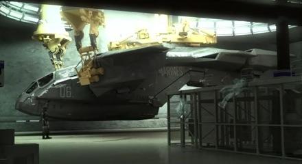 Halo 3 Short
