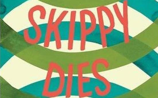 skippy-dies-1