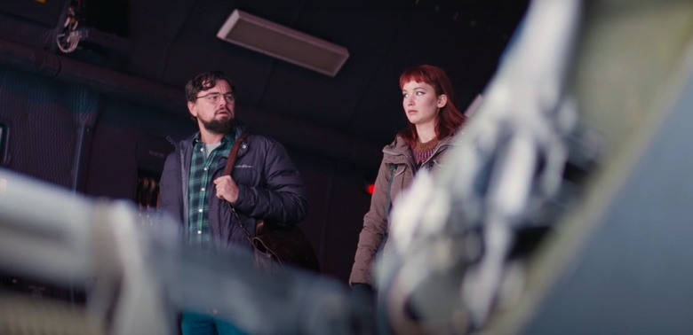 netflix 2021 films