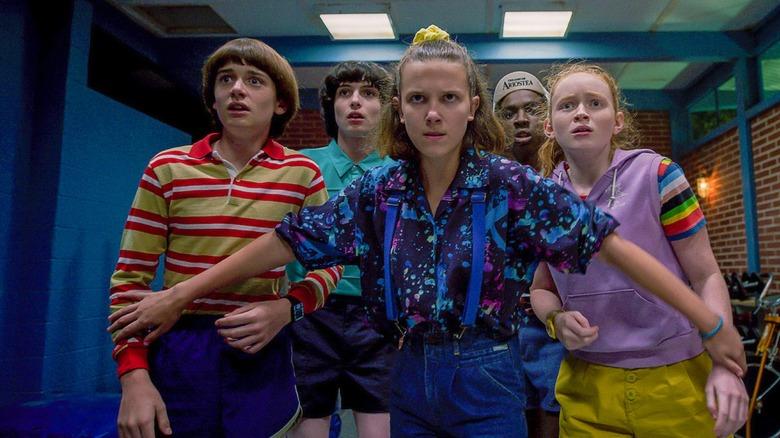 Netflix Acquires The Video Game Developer Behind Indie Hit Oxenfree