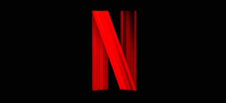 Netflix Egyptian Theater