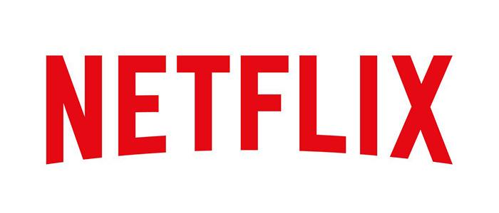 Netflix movie catalog