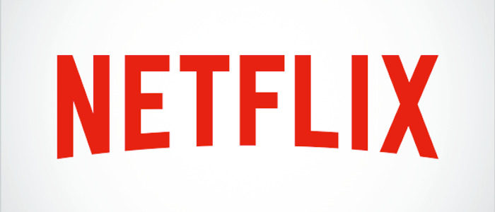 Netflix Original Programming Growth