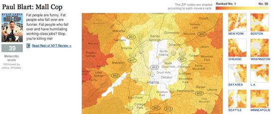 netflix_map-1