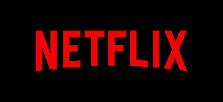 netflix streaming competition