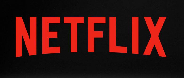 Netflix tier