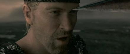 Beowulf Trailer 2