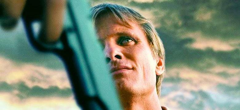 new David Cronenberg and Viggo Mortensen movie