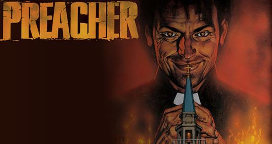 preacher-banner