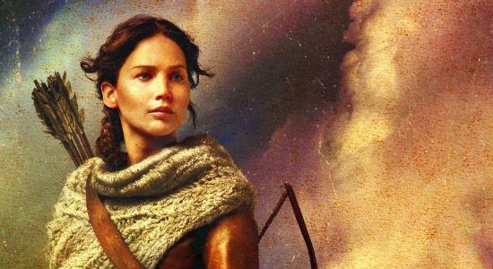 Catching Fire Katniss header