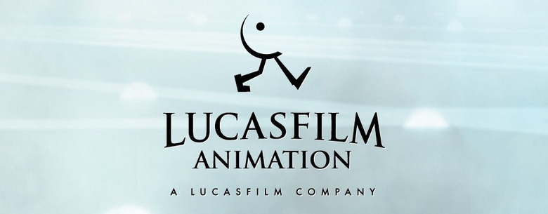 New Lucasfilm Animation Projects