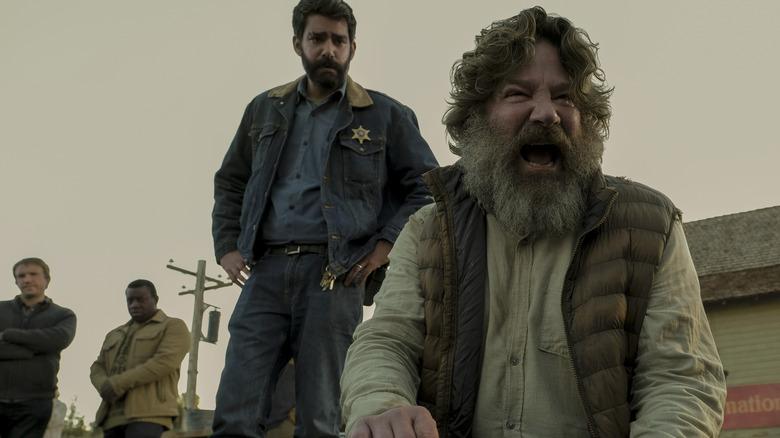 New Midnight Mass Poster Teases Mike Flanagan s New Netflix Show, Trailer Coming Next Week