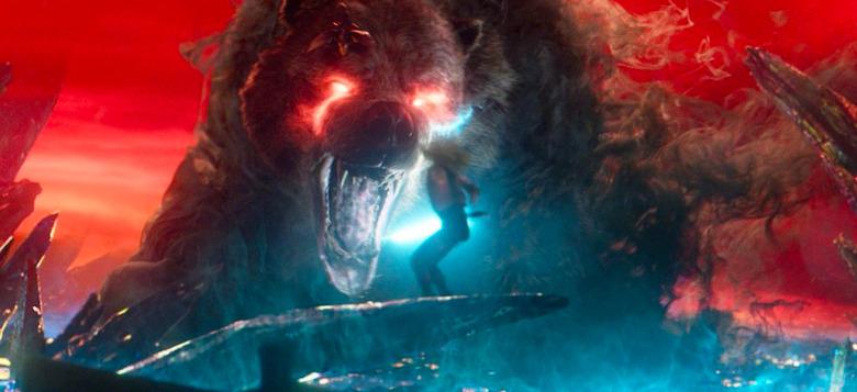 new mutants images new