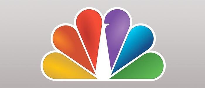 New NBC 2019 TV Shows