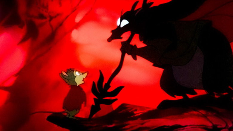 New NIMH Animated Series In The Works