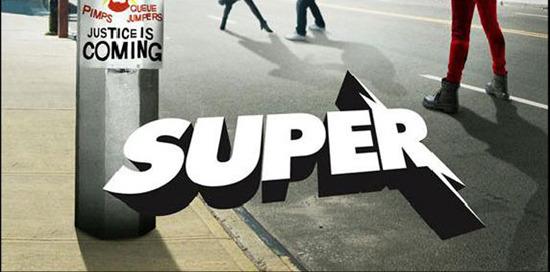 super-logo-11