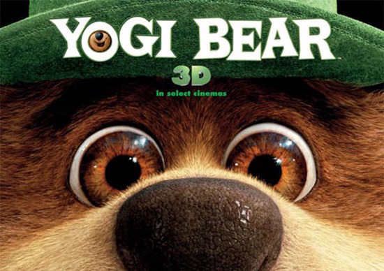 yogi-pedo-1