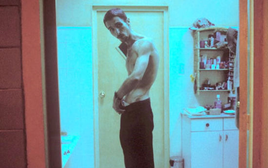 christian_bale_in_the_machinist