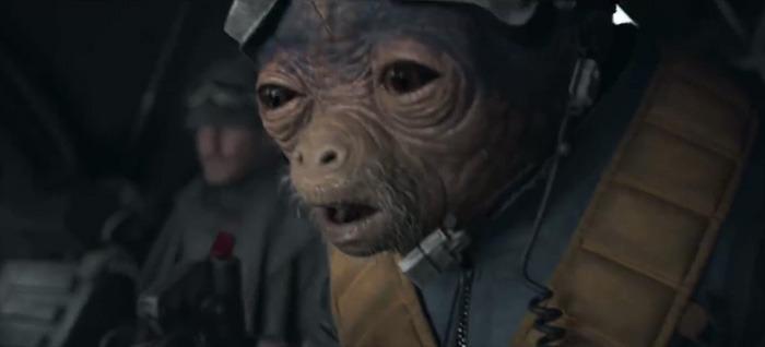 Solo A Star Wars Story TV Spots