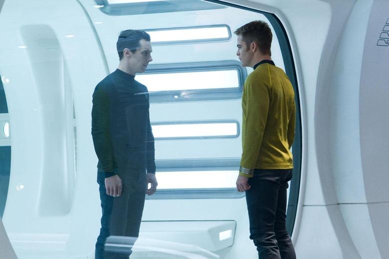Star Trek Into Darkness 8