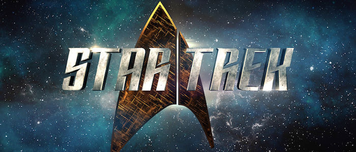 new star trek series title